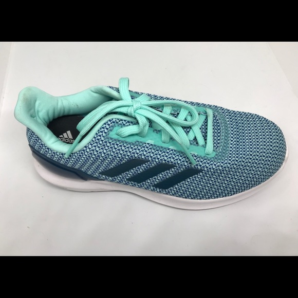 24383ed57 adidas Shoes - Adidas Women s Cosmic 2 Running Shoe Like New